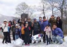 JSEEA Fukushima photo, 1-9-14