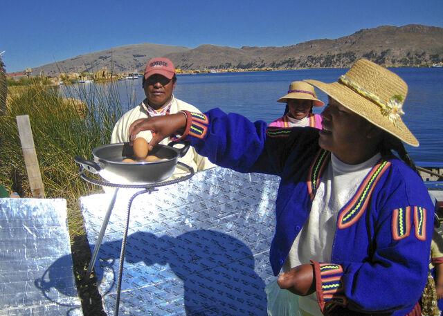 File:BYU project in Peru.jpg