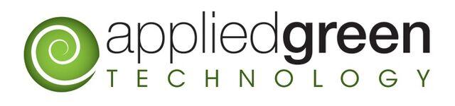 File:Applied green technology logo, 3-26-13.jpg