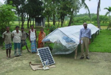 File:Bangladesh sooler dryer.jpg