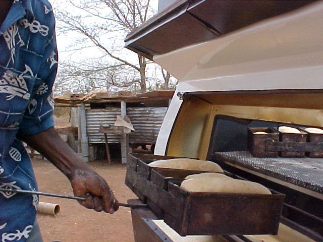 File:Zambia 10.jpg