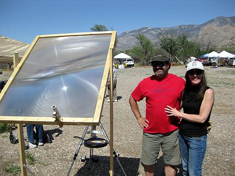 File:Citizens for Solar.jpg