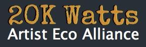 File:20K Watts logo.jpg