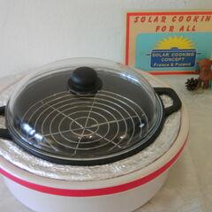 Grille pour le barbecue