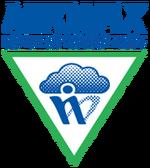LogoNikwaxWaterproofing