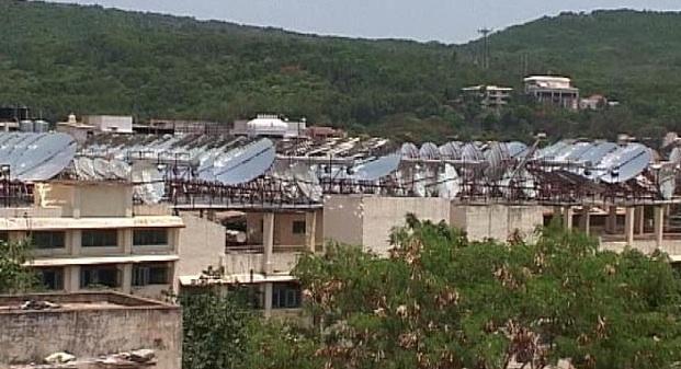 File:Tirupati solar installation.jpg