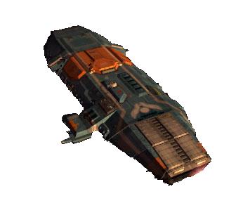 File:Hiigaran Torpedo Frigate.png