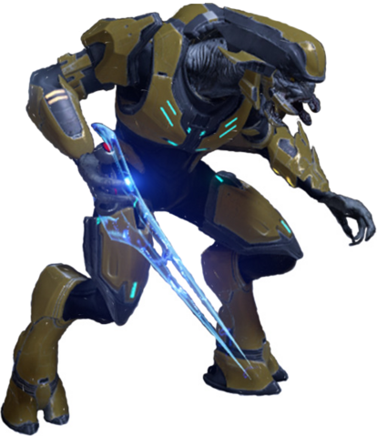 File:Halo 2 Anniversary Zealot.png