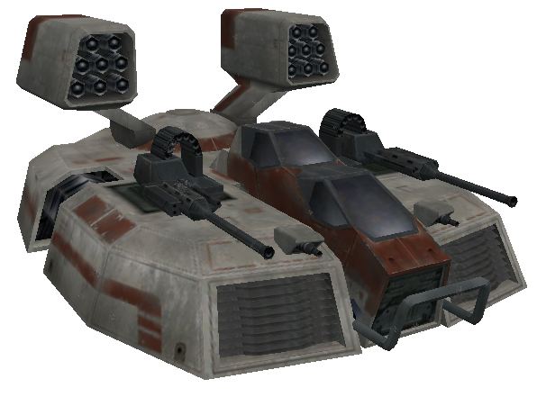 File:AAC-1 Speeder Tank.png