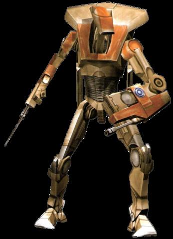 File:B1-A Air Battle droid.png