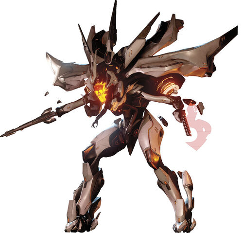 File:H5G guide - Knight Commander.jpg