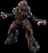 Halo4-SangheiliZealot-Unarmed