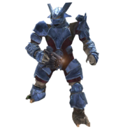 BruteBodyguard