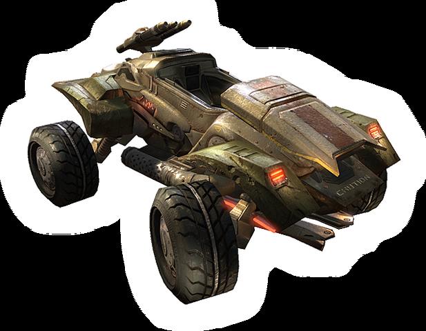 File:UT3 scorpion.png
