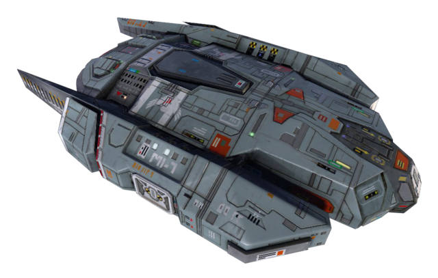 File:Resolute-class Minelayer Corvette.png