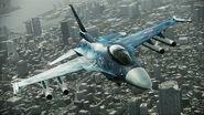 ACAH F-2A 006