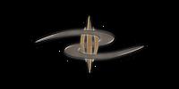 Galactic Terran-Vasudan Alliance