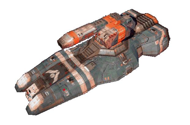 File:Hiigaran Pulsar Gunship.png