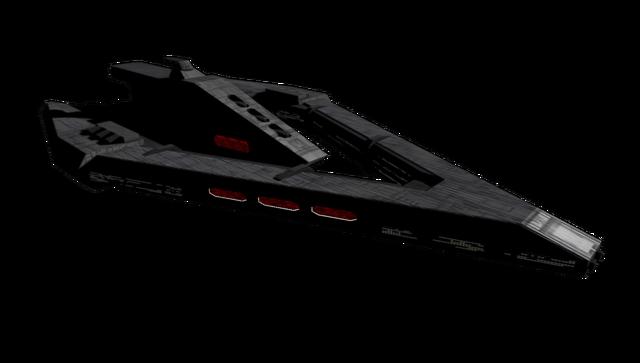 File:Defender-class Frigate.png