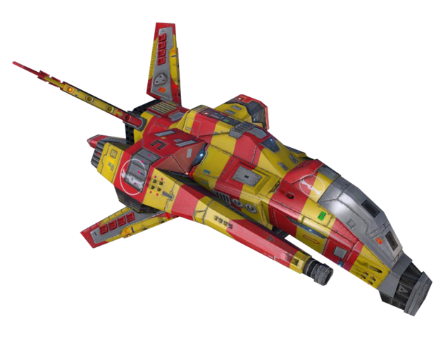 File:Triikor-class Interceptor.png