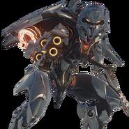 Warzone-knight-luminary