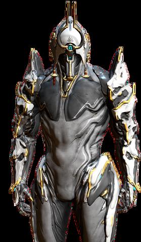 File:Ash Prime.png
