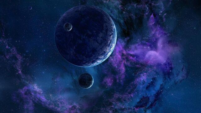 File:6862527-universe-wallpaper.jpg