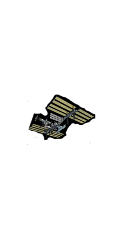 File:ISS.png