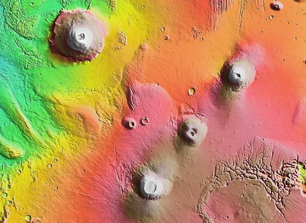 File:Tharsis-map.jpg