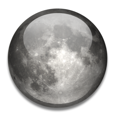 File:Moon ico.png