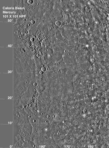 File:Mercury Caloris Basin2.jpg