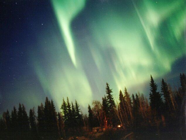 File:Aurora from Earth.jpg