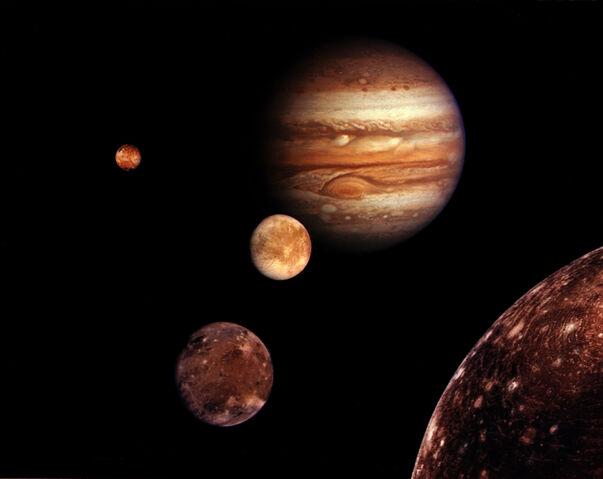 File:Jupiter System.jpg