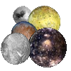 File:Montage-moons.png