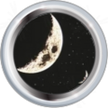 Thumbnail for version as of 10:03, November 26, 2014