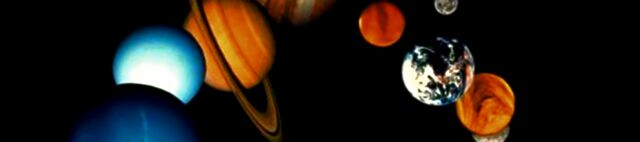 File:Montage of our planets footer.jpg