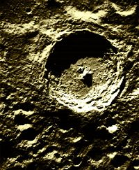 File:Mooncrater.jpg