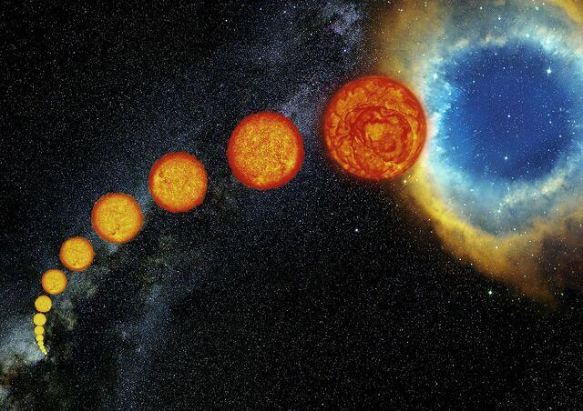 File:The life of Sun-like stars.jpg