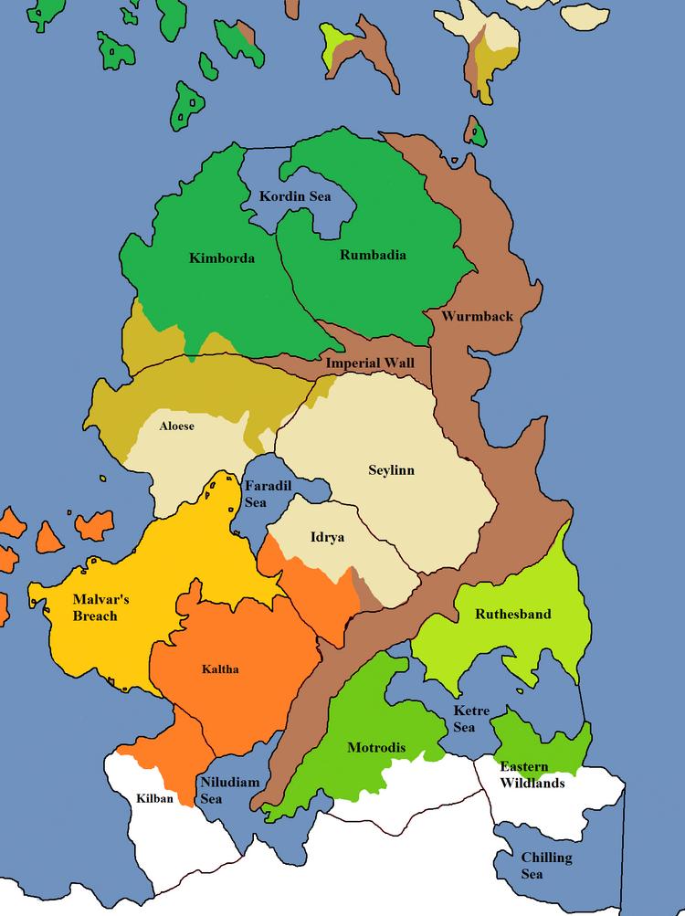 Jebrak Regions 2