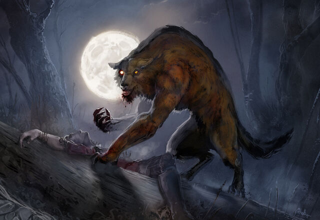 File:Werewolf by teli333-d594r68.jpg