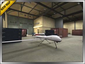 File:Map new predator.jpg