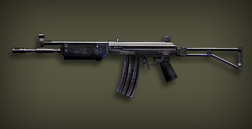 File:Weapons img galil.jpg