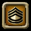 File:Sergeant First Class 4.png