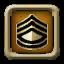 Sergeant First Class 4