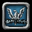 File:Birdy 3.png