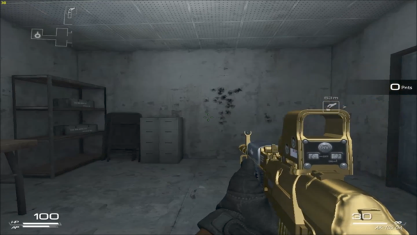 Primary ak103 eo gold 000000