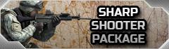 File:SF-ItemMall-Sharpshooter.jpg