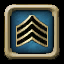 File:Sergeant 3.png