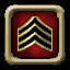 File:Sergeant 5.png