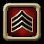 Sergeant 5